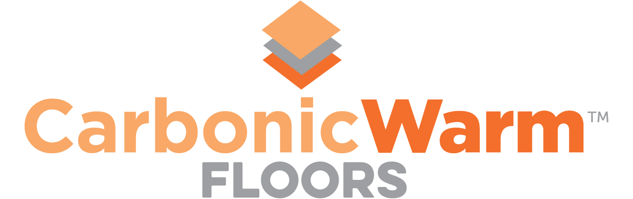 Carbonic Warm Floors